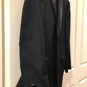 Calvin Klein Suits & Blazers - Calvin Klein Tuxedo